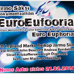 2014.02.20 EuroEufooria esilinastus - AS20140220EUROEUFOORIA_004S.JPG