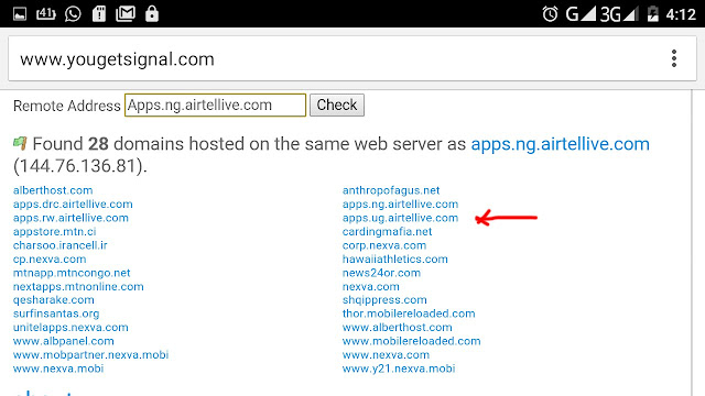 How to configure http injector for free internet access