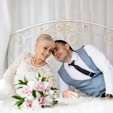 Wedding photographer Aleksey Marchinskiy (photo58). Photo of 06.05.2018