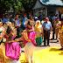 Ratusan Keluarga Besar PDAM padati Ajang Silaturahmi BUPATI & Wakil BUPATI BONE...