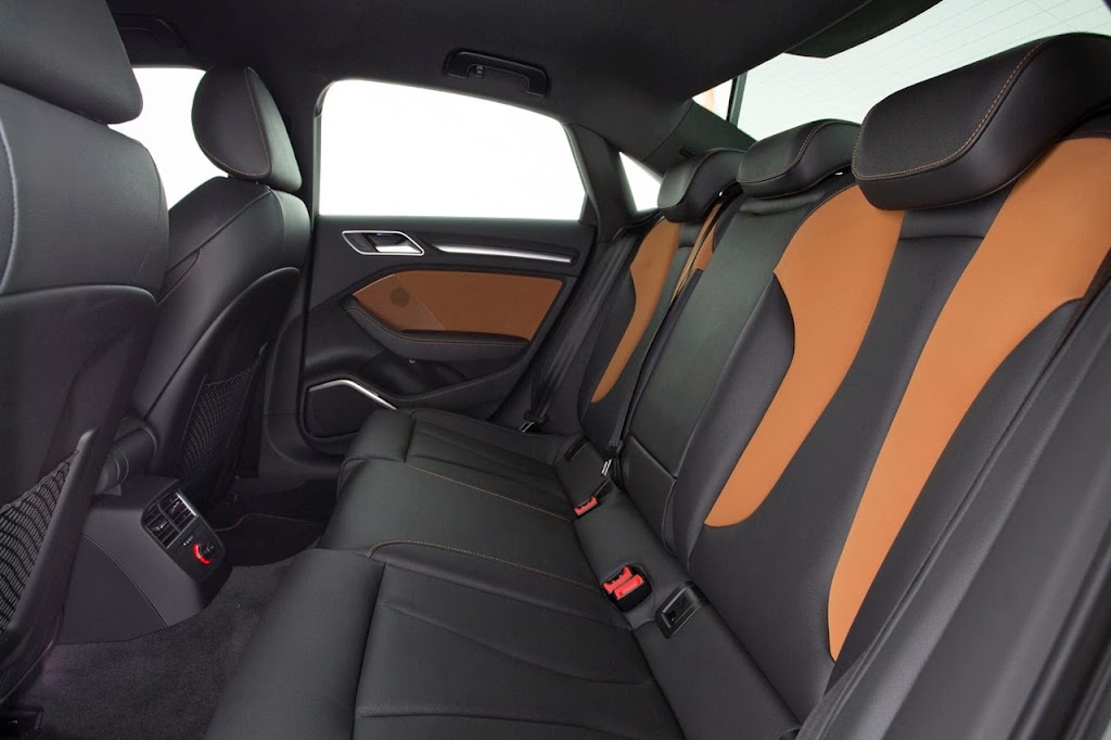 029 2015 Audi S3 Sedan