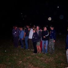 Pow-wow, Ilirska Bistrica 2004 - 100_1414.JPG