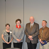 UAMS Scholarship Awards Luncheon - DSC_0060.JPG