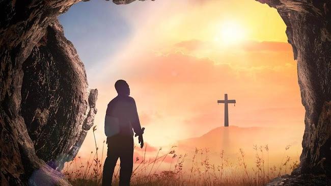 Khôn ngoan là đặc ân cao cả đến từ Thiên Chúa
