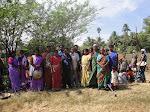 Athikathur Panchayat Visit
