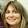 Mari Ann Lisenbe's profile photo
