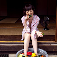 [BOMB.tv] 2009.11 Rina Akiyama 秋山莉奈 ar030.jpg