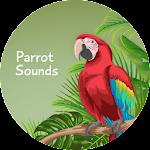 Parrot Nature Sounds icon