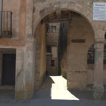 Medinaceli 31-03-2012 12-55-01.NEF.jpg