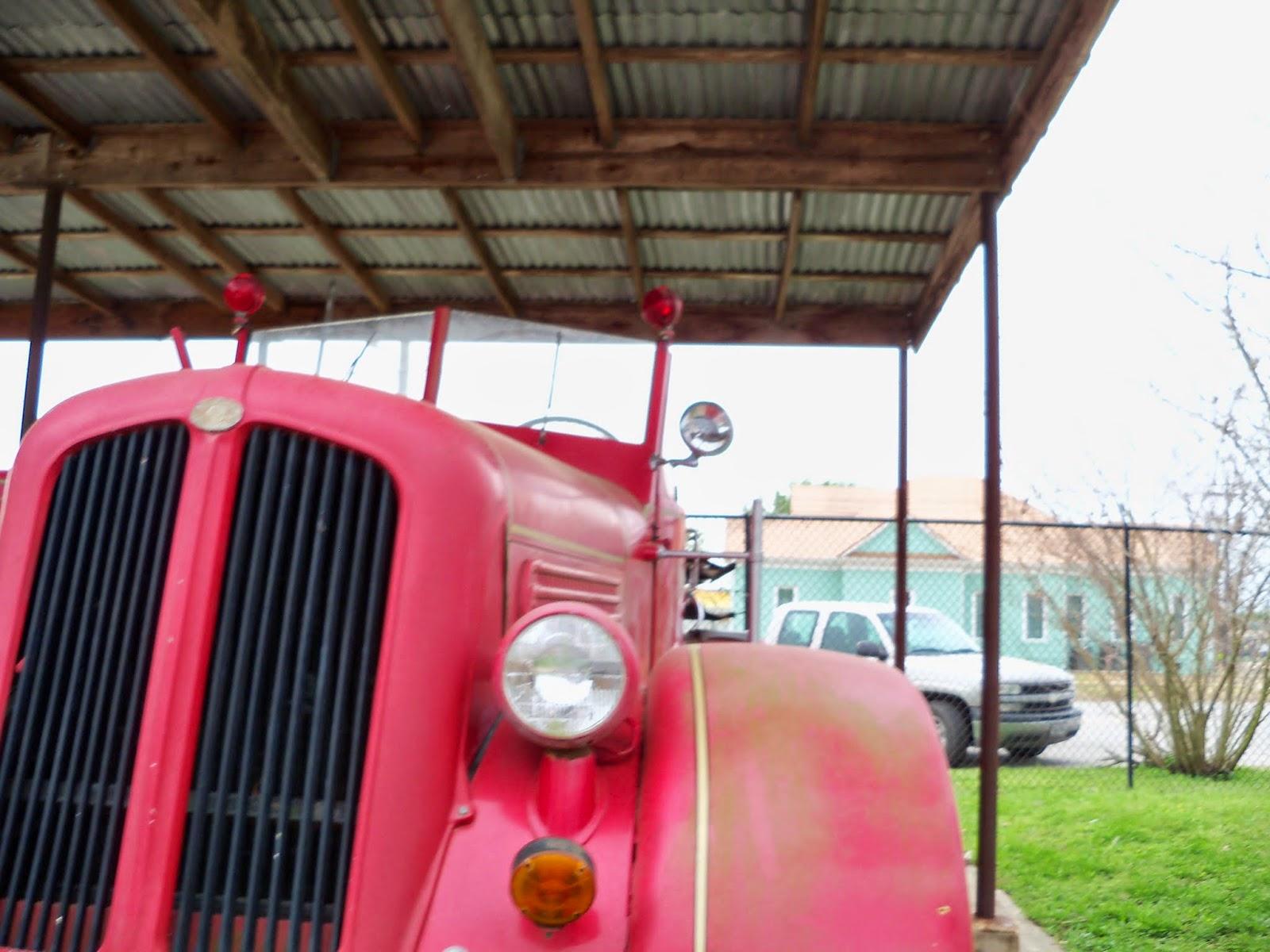 Rosenberg Railroad Museum - 116_1216.JPG