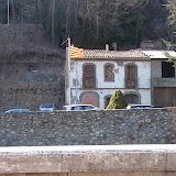 Sortida Pla dErola Pioners 2010 - P3140015.JPG