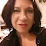 Darlena Morgan's profile photo