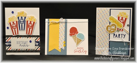 Carnvial Fun- 3 cards by Gina B_DSC_2255