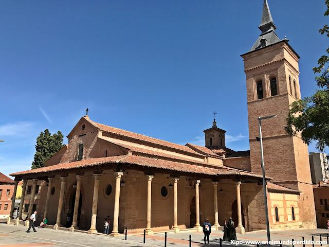 concatedral-de-santa-maria-guadalajara.JPG