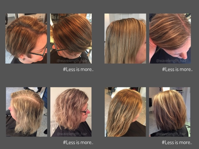 hvordan fjerner man hårfarve