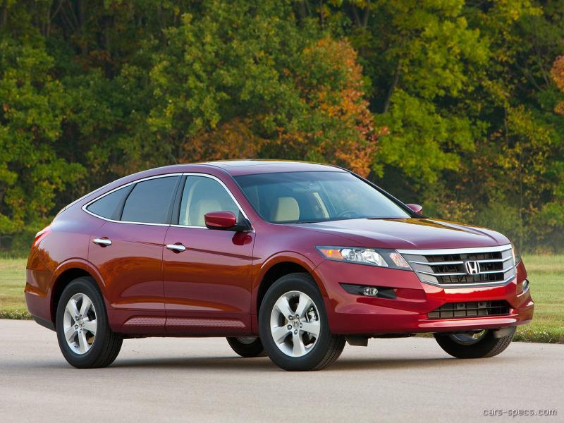 2011 honda accord crosstour hatchback specifications pictures prices. Black Bedroom Furniture Sets. Home Design Ideas