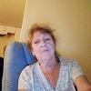Linda Veerasingham