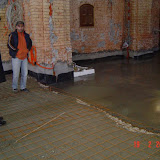 I Crkva Obnovljeno_00100.jpg