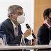 """IOCバッハ会長は日本人を中国人と言い間違えた…""""言い間違い問題""""が海外にまで波紋"""