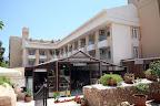 Фото 1 Residence Rivero Hotel ex. Residence Kervan
