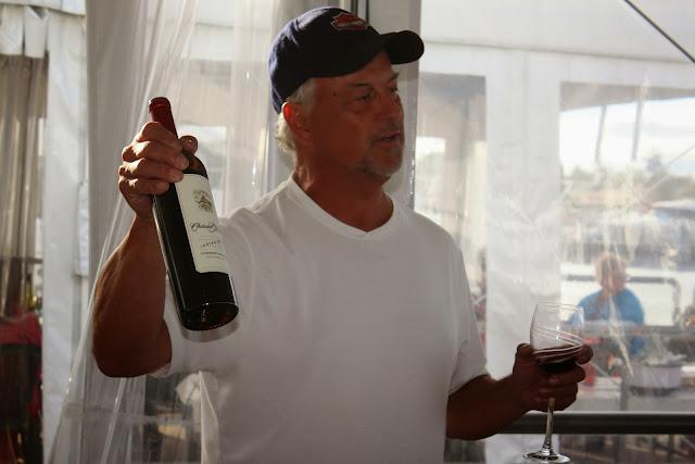 2013 Wine n Dine Oyster Run - IMG_6762.JPG