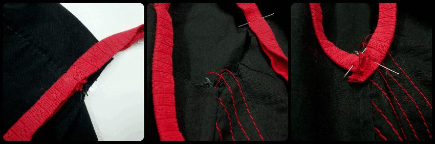 Serger-Pepper-Brasilia-Dress-testing-armholes-neckline-pin