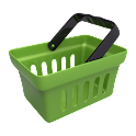 Fast Shopping List icon