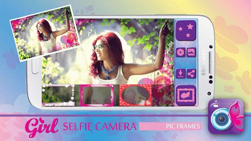 照片相框App