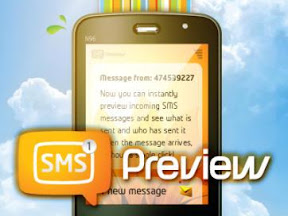 smspreview Free Download Application MCleaner v1.40 cracked: Application Spam Manager Best Nokia s60v3/s60v5