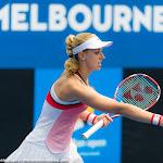 Sabine Lisicki - 2016 Australian Open -DSC_9623-2.jpg