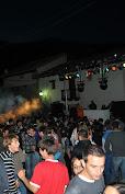 fiestas linares 2011 298.JPG