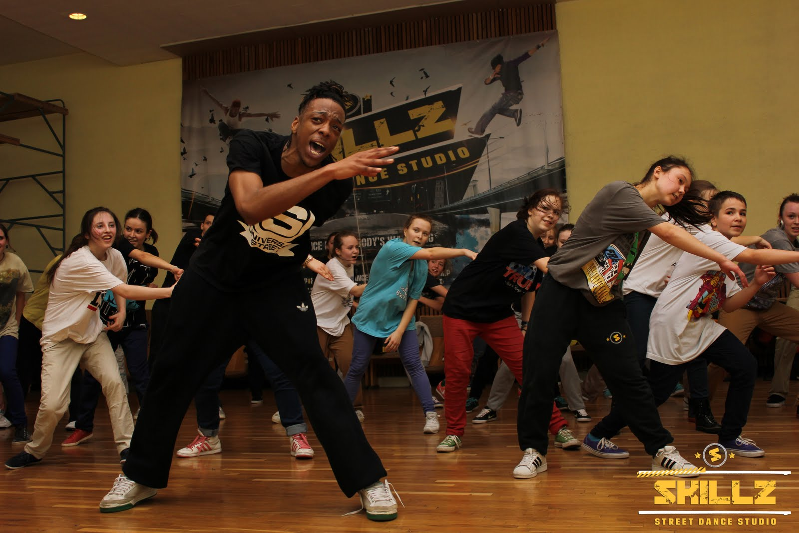 Kefton France Hip-Hop workshop - IMG_2285.jpg