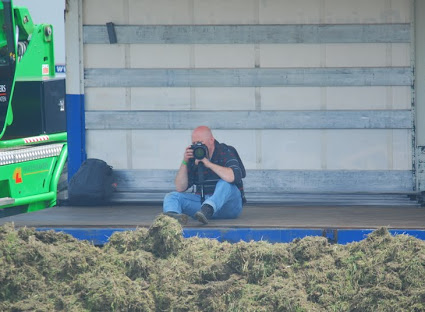 Zondag 22-07-2012 (Tractorpulling) (108).JPG
