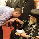 H.H Pope Tawadros II Visit (2nd Album) - DSC_0771%2B%25282%2529.JPG