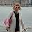 Sandra Irene Carmona's profile photo