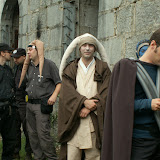 2006-Octobre-GN Star Wars Exodus Opus n°1 - PICT0017.jpg