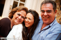 Foto 0147. Marcadores: 23/07/2010, Casamento Fernanda e Ramon, Claudio Oliver, Filmagem de Casamento, Rio de Janeiro, Video, Video de Casamento