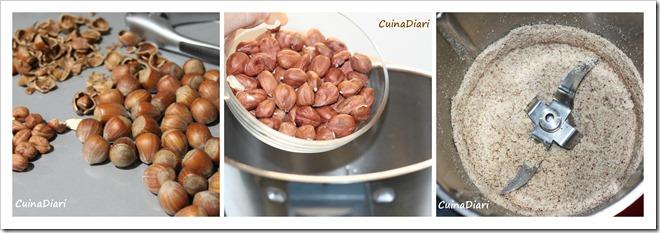 6-7-panellets avellana cuinadiari-1