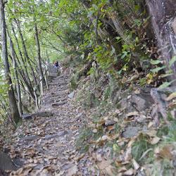 Freeridetour Dolomiten Bozen 22.09.16-6226.jpg
