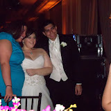 Megan Neal and Mark Suarez wedding - 100_8431.JPG