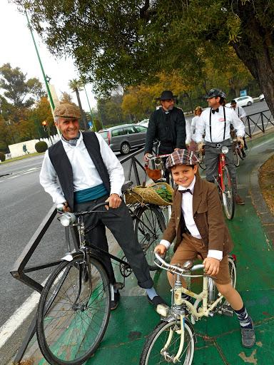 Rutas en bici. - Página 13 DSCN2874