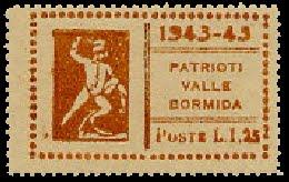 Francobolli Resistenza - bormida3-4.jpg