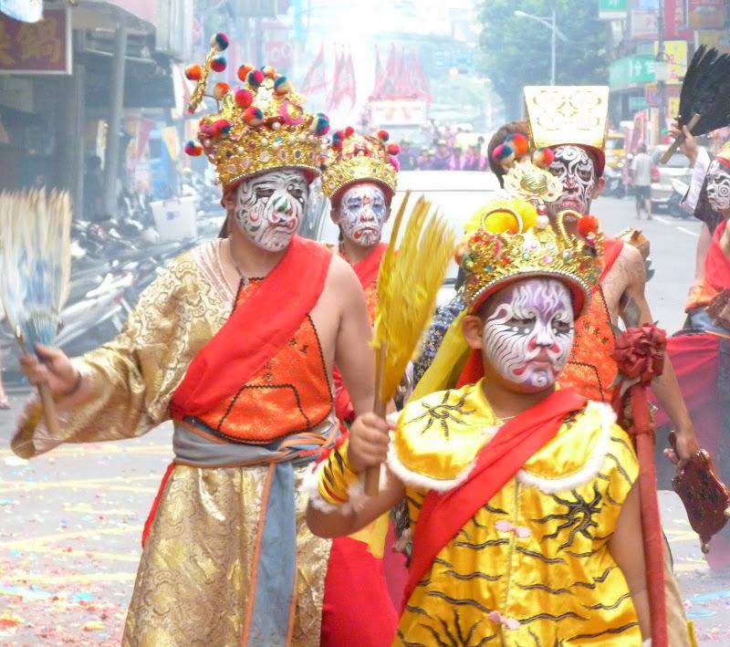 Ming Sheng Gong à Xizhi (New Taipei City) - P1340222.JPG