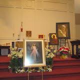 Divine Mercy Sunday, Celebrant Bishop L. Zarama- pictures E. Gürtler-Krawczyńska - 001.jpg