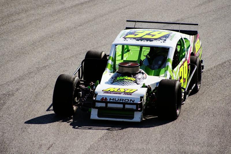 Sauble Speedway - IMG_0123.JPG