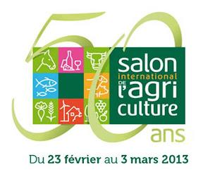 salon-de-l-agriculture-2013
