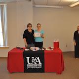 Student Government Association Awards Banquet 2012 - DSC_0106.JPG