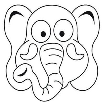 elefante 6_thumb