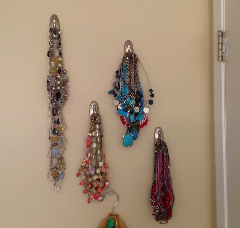 Jewelry Hooks 5