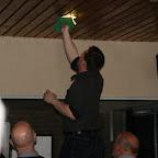11-04 -2013  sony toestel pasen sfeeravond 119.jpg